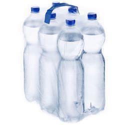 Plastikflaschen_Pack-250x250